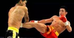 职业拳击培训学校:职业拳击课程提供零基础