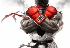 懂得格斗技巧是一种怎样的体验?